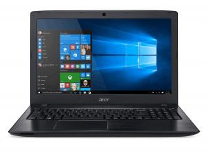 best laptop for senior citizen