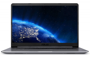 Asus VivoBook - Best laptops for backend developers