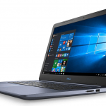 Dell G3779 Gaming Laptop