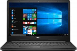 Dell Inspiron 5575 15.6