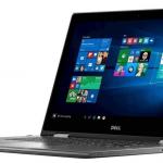 Dell Inspiron 2019 Premium 13 inch