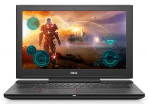 Dell Inspiron 5755