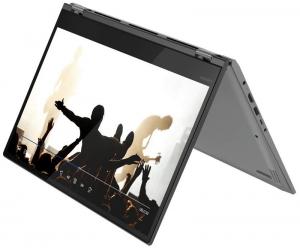 Lenovo Flex 6 Premium Flagship 2 in 1 Laptop Notebook Computer 14