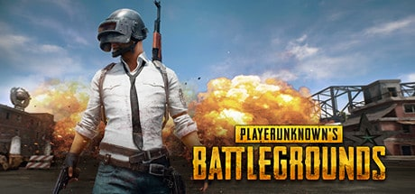 How to tell if a laptop is good for gaming & PUBG system requirements