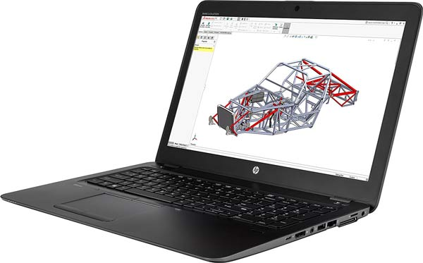 best laptop for engineering programs