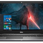 2019 Dell Premium Flagship laptop