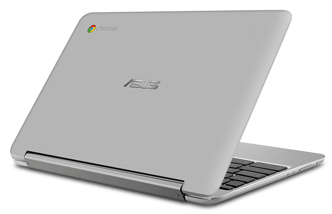 ASUS-Chromebook-Flip-C101PA-DS04-10