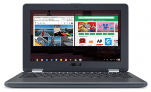 10 Best Chromebooks for Writers and Bloggers
