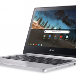 Acer-Chromebook-R-13-Convertible