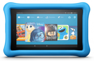 Amazon-Fire-7-tablet-Kids-Edition