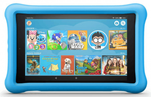 Amazon-Fire-HD-8-tablet-Kids-Edition