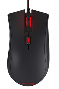 HyperX Pulsefire FPS Gaming Mouse DPI Preset