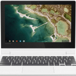Lenovo-Chromebook-2-in-1-Convertible-Laptop