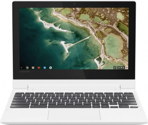 Best Chromeboook under 400