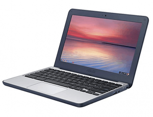 Best laptop for medical students under 200