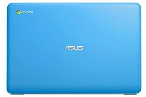 ASUS-Chromebook-C300MA-13inch