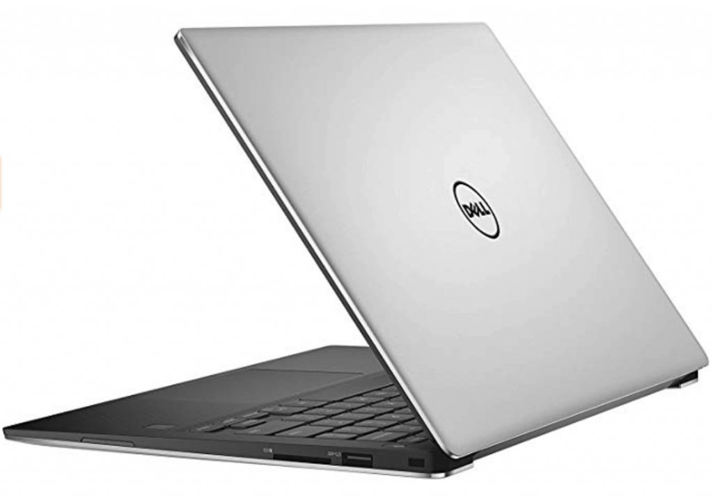 Dell XPS 13 inch