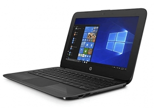 HP-Stream-Laptop-11-inch