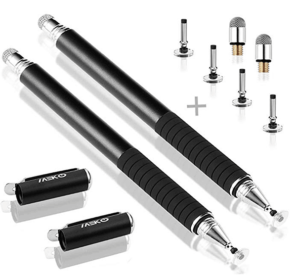 MEKO-Disc-Stylus-Touch-Screen-Pens