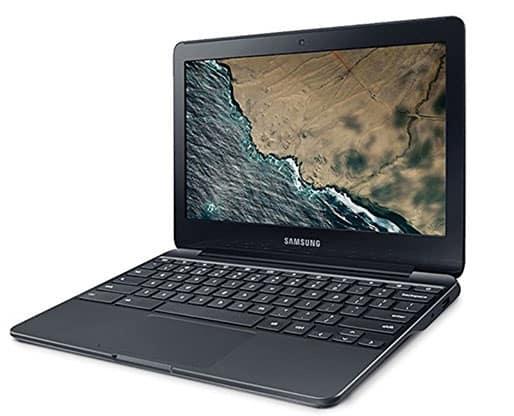 Samsung-Chromebook-3-11inch-4GB-16GB