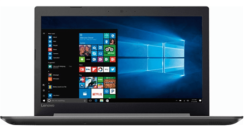 6 Best laptops with 1TB Hard Drive [May] 2019 - Laptops Whizz
