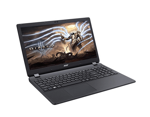 2019 Acer Aspire 3 with 1TB Hard Disk