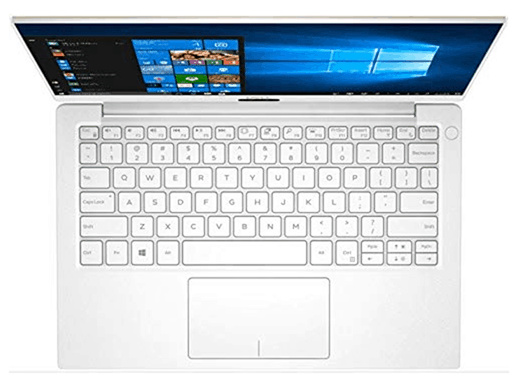 Best laptops with thunderbolt 3 ports