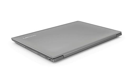 2019 Lenovo Premium 15 with 1TB hard drive