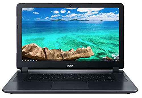 6 Best Chromebooks under 400 - [May] 2019 - Laptops Whizz