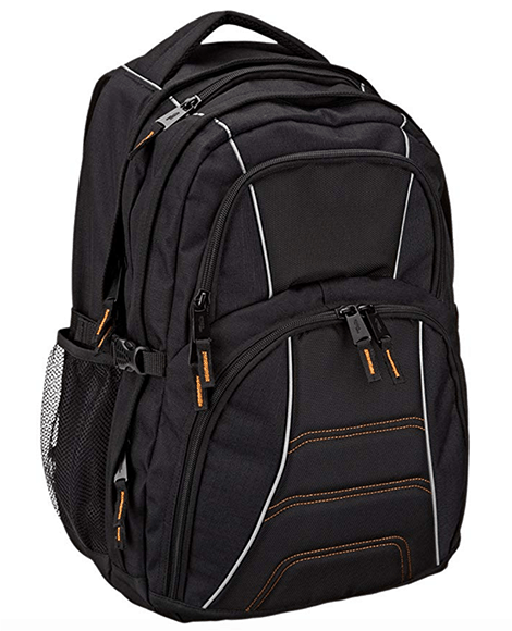 Best Backpacks 2020.Top 6 Best Backpack To Carry Laptop Guide 2020 Laptops Whizz
