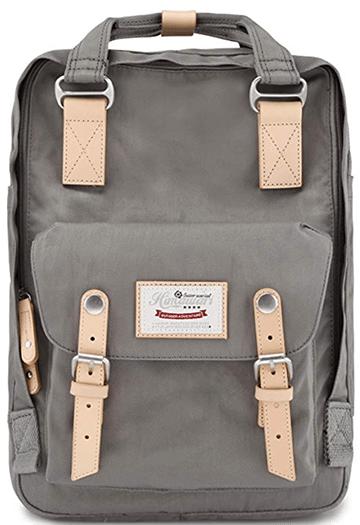 Himawari Backpack Laptop Backpack for women