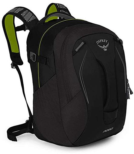 Osprey Packs Pogo Kids Daypack for back pain