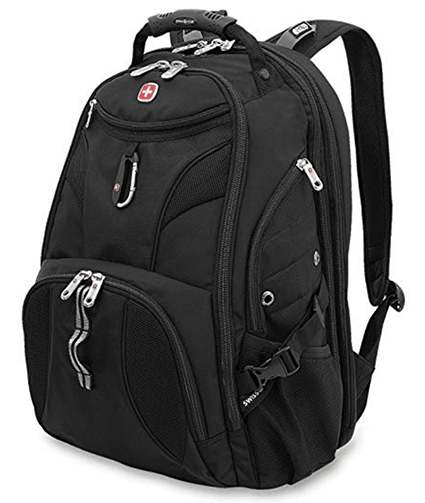 Best Backpacks for laptops under 80