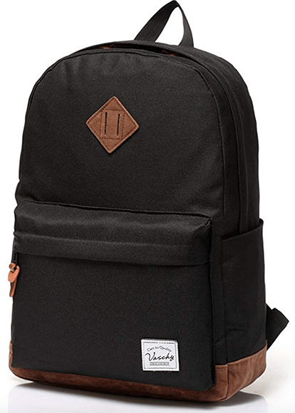 Best water resistant backpacks under 30