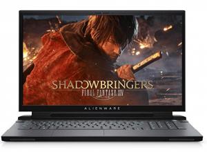 best 1 tb hard drive gaming laptop
