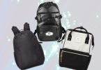 best stylish laptop backpacks for ladies