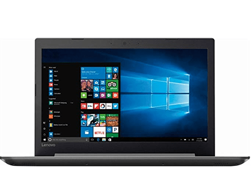 2018 Newest Lennovo Ideapad non touch screen laptop