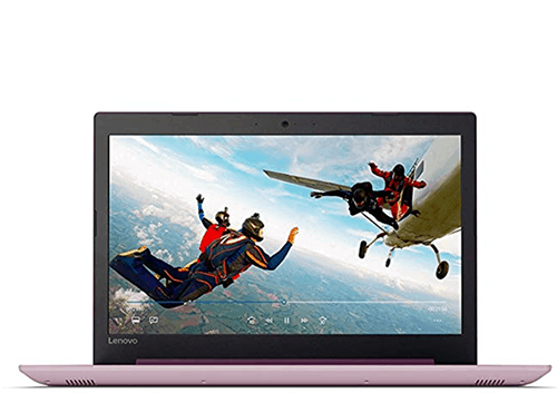 2019 Lenovo Premium non touch screen laptop