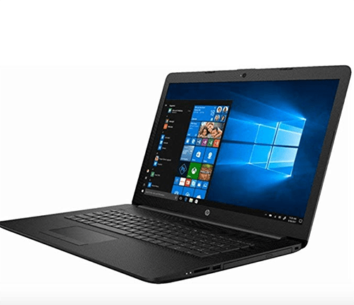 2019 newest HP premium non touch screen laptop