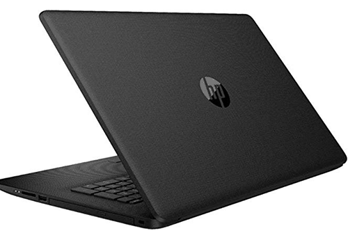 HP pavillion 15.6 non touch screen laptop