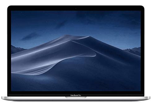 apple macbook pro - Best Laptop For Writers And Photographers