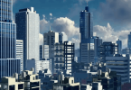 best laptop for cities skylines