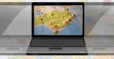 Best laptops for arcGIS