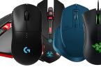 best mouses for fortnite