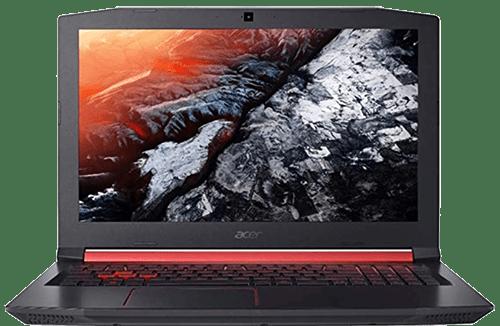 Acer Nitro 5 for civ 6