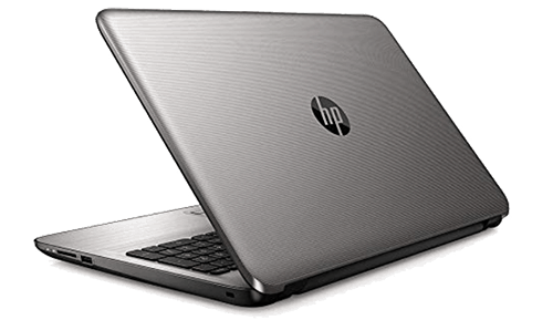 HP 15inch for programmers and web developers