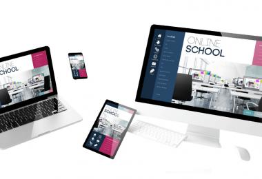 best laptop for online teaching