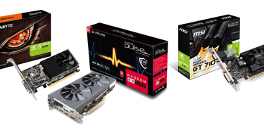 best graphics card for under 150 dollars