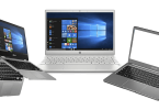 best 13 inch laptops under 500