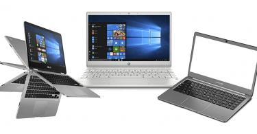 best 13 inch laptops under 500